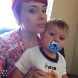 Babysitter, Nanny in El Paso