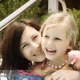 Babysitter, Daycare Provider, Nanny in Port Orange