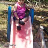 Babysitter, Daycare Provider in Hephzibah