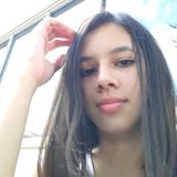 My name is Sofia, I'm 15 years old, and I look forward to caring for your beloved pets and keeping you updated