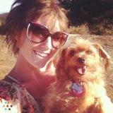 Dog Walker, Pet Sitter in Valley Village