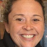 Angelica M Zarate