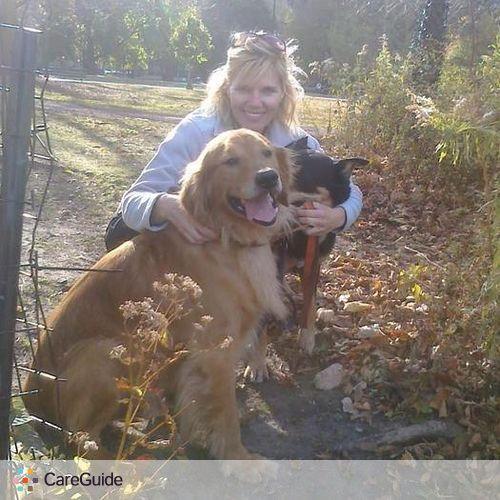 Pet Care Provider Kristi K Gallery Image 1