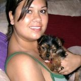Trust Worthy and Loving Pet Sitter