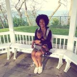 Seeking a Skillful Babysitter in Cleveland,Ohio for my 1 year old son.