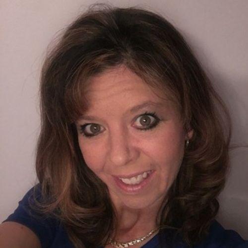 Child Care Provider Laura LaFon's Profile Picture