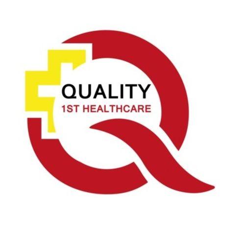 Get Med Tech Certification /Cpr/Delegate Nurse