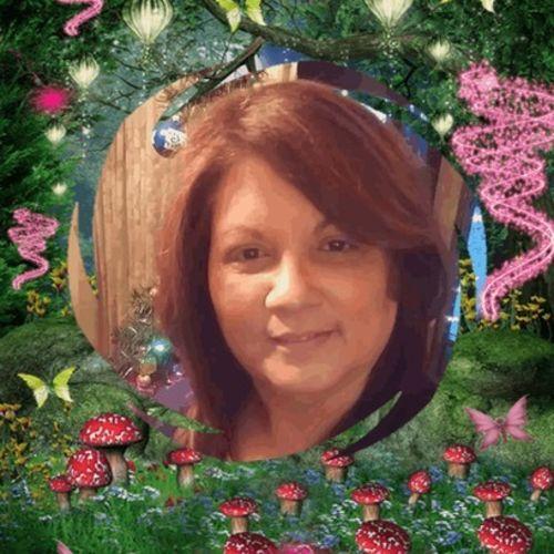 Elder Care Provider Evelyn Cintron's Profile Picture