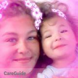 Babysitter, Daycare Provider in Barrie