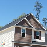 Roofer Job in Fayetteville