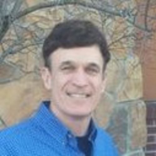 Handyman Provider Larry Veech's Profile Picture