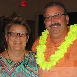 Elder Care Provider in Englewood