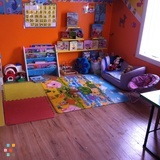 Daycare Provider in Tilbury
