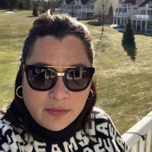 Child Care Provider Claudia V's Profile Picture