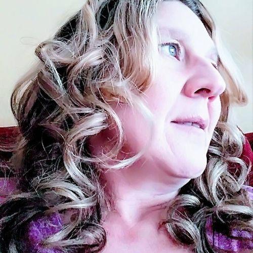 Housekeeper Provider Rebbecca F's Profile Picture