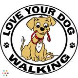 Dog Walker, Pet Sitter in Manhattan Beach