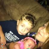 Babysitter, Daycare Provider in Cedar Park