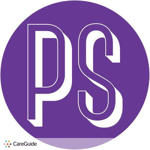 Photographer Provider Purple Sector's Profile Picture