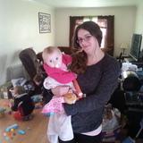 Babysitter, Daycare Provider in Gloversville
