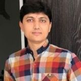 Excellent Math teacher
