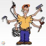 Handyman in Daytona Beach