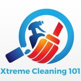 Xtreme Cleaning 101 LLC, Residential and Commercial cleanings. .
