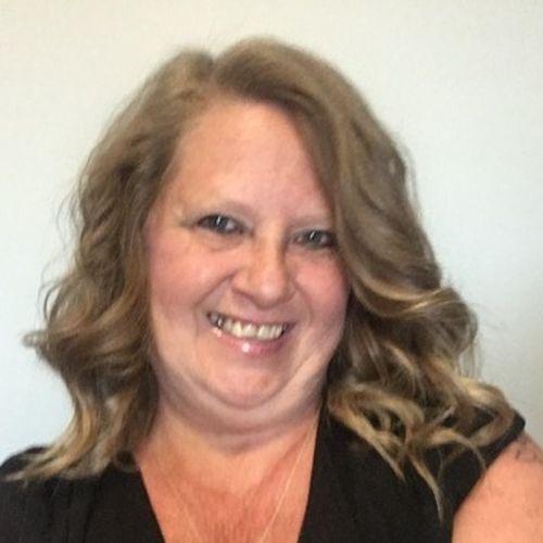 Housekeeper Provider Patricia Davis's Profile Picture