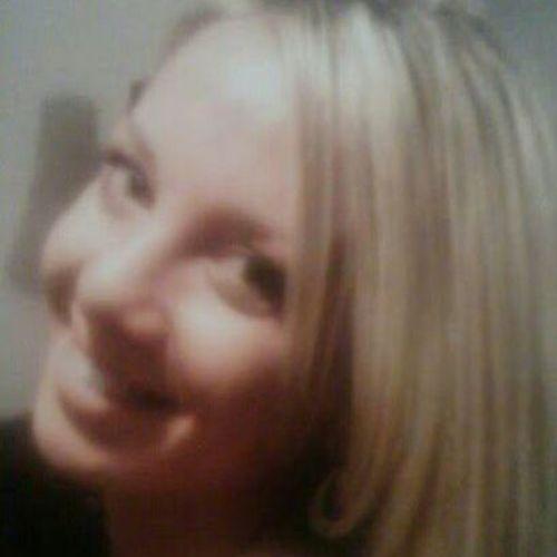 Housekeeper Provider Sandra E's Profile Picture
