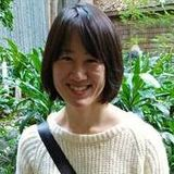 Mai from Japan who has experience in childcare seeking sponsorship