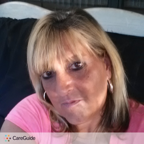 Housekeeper Provider Phyllis W's Profile Picture