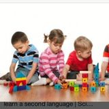 Nanny, Pet Care, Swimming Supervision, Homework Supervision in New Westminster