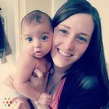 Babysitter, Daycare Provider in Oakville