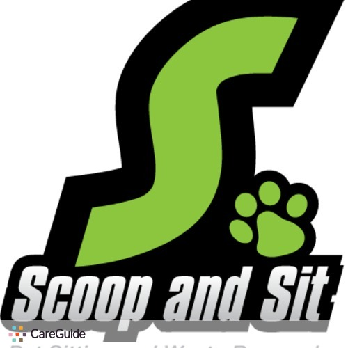 Pet Care Provider Jayne S's Profile Picture