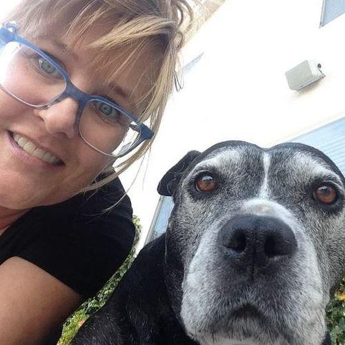 Pet Care Provider Karen Smith Gallery Image 2