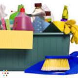 Housekeeper, House Sitter in Spokane