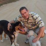 Qualified Caretaker in Rancho Palos Verdes