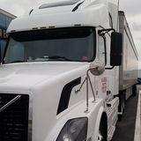 Truck Driver Job in Burr Ridge