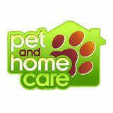 Pet and Home Care Is Hiring Pet Sitters!