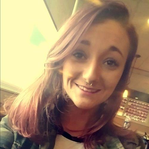 House Sitter Provider Alexa W's Profile Picture