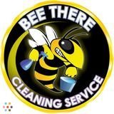 Cleaning Service You Can Trust! Bee There Cleaning Services