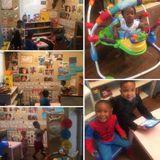 Babysitter, Daycare Provider in Cordova