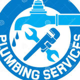 Best Plumbers in the plumbing business! Call today for a phone quote.