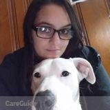 Dog Walker, Pet Sitter in Marietta