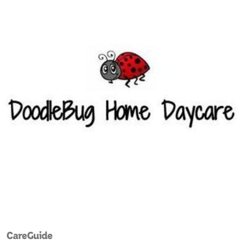 Child Care Provider Taylor Dooley's Profile Picture