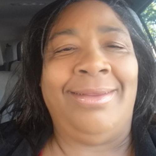 Child Care Provider Michelle E's Profile Picture