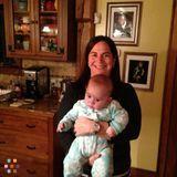 Babysitter, Nanny in Seekonk
