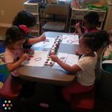Daycare Provider in Frisco