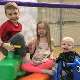 Wanted: Grande Prairie Babysitting Service Provider