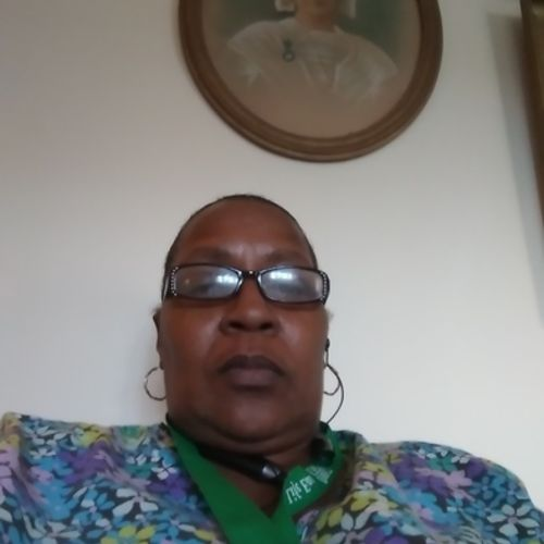 Loving Elder Care Provider With References