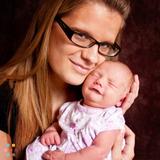 Babysitter, Daycare Provider in Cape Coral